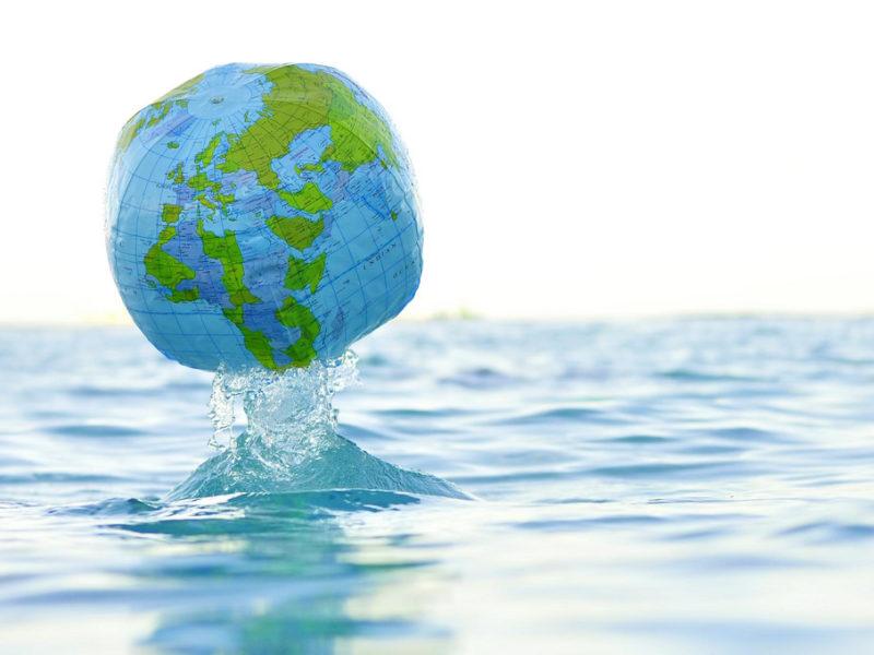 Fai la tua parte per salvare il clima