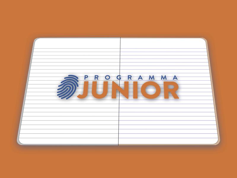 Junior: a scuola di cittadinanza economica