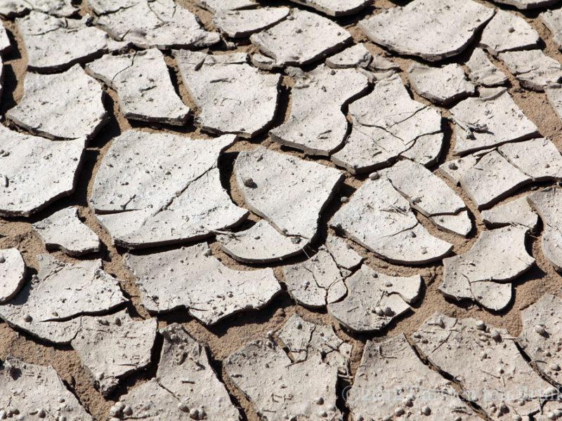 Il piano di risparmio idrico
