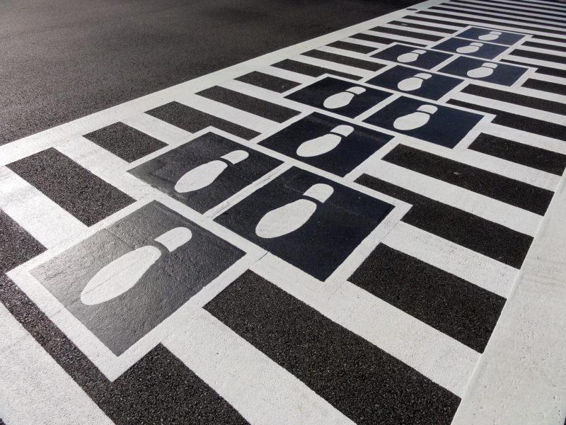 Il piano di mobilità sostenibile